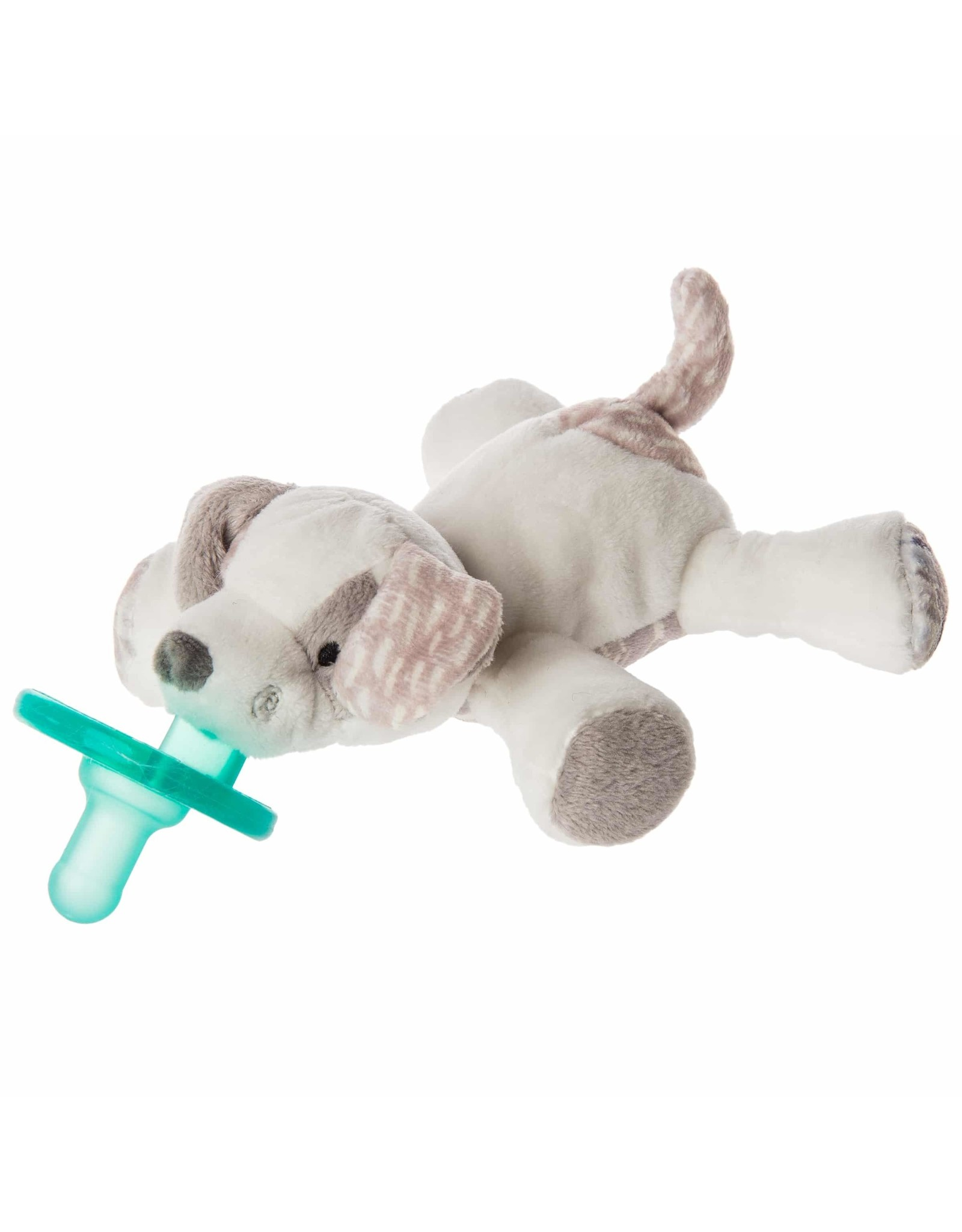 Mary Meyer Decco Pup WubbaNub