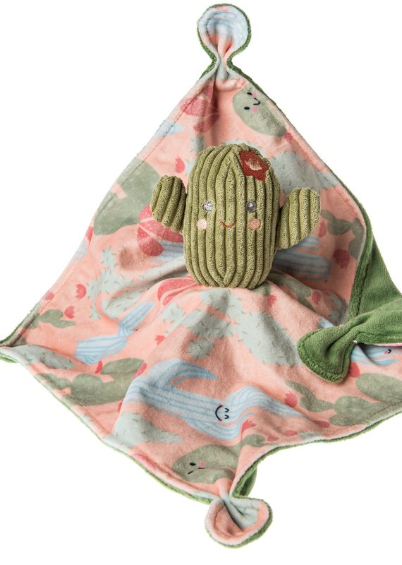 Mary Meyer Sweet Cactus Soothie