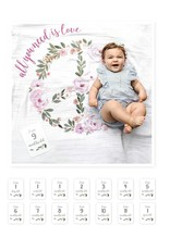Mary Meyer Baby's First Year-All You Need