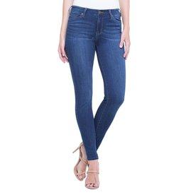 Liver Pool Abby Skinny Jeans