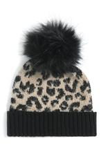 ShiraLeah Fia Hat