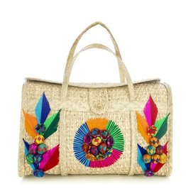 Nativa Large Acapulco Bag