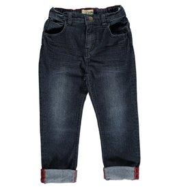 Me & Henry Slim Fit Denim Jeans