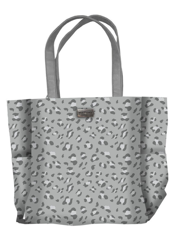 Jane Marie Let Loose Tote