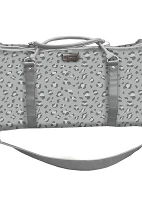 Jane Marie Let Loose Weekender Bag