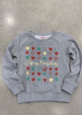 CRUMBS Merry Everything Sweater-10