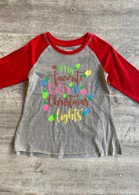CRUMBS Favorite Color is Christmas Lights-10