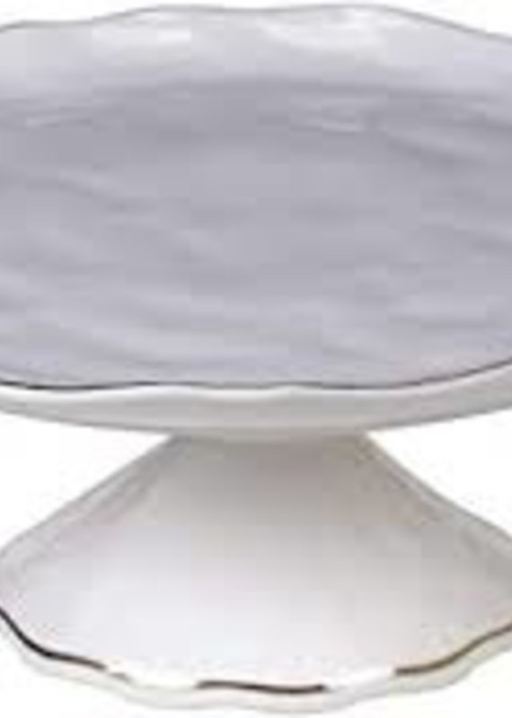 Certified International Corp. Elegance Cake Stand