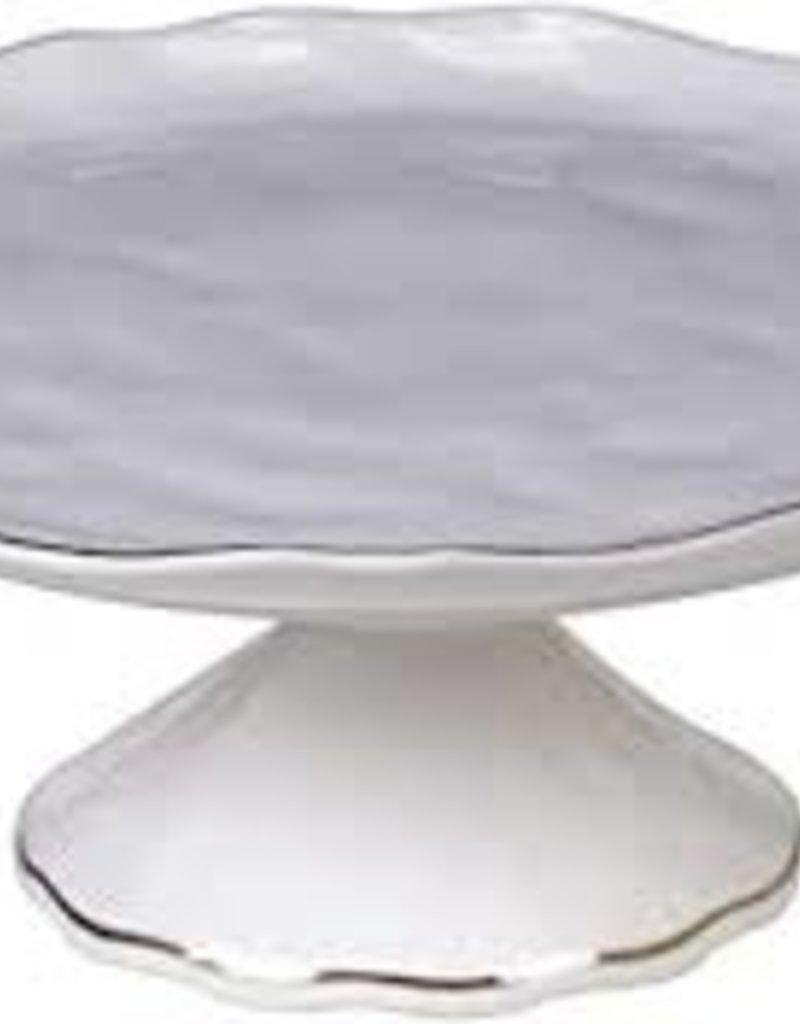 Certified International Corp. Elegance Cake Stand