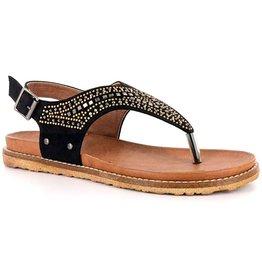 Corky's Layla Sandals