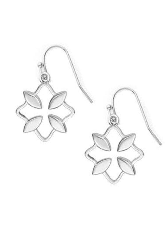Natalie Wood Designs Grace Mini Drop Earring
