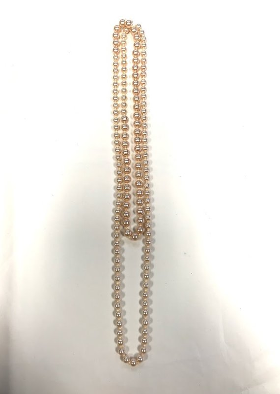 SWT Champagne Pearls