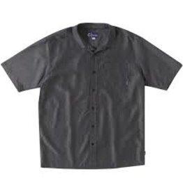 O'Neill Sportswear O'Neill Ixtapa Black