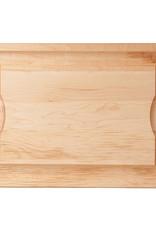J. K. Adams Company Inc. Barbeque Board Maple