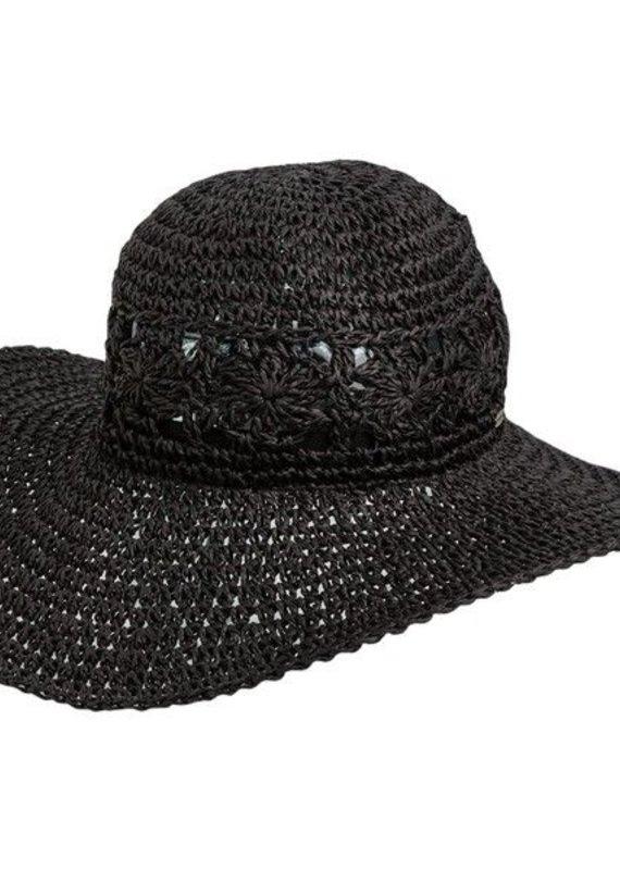 O'Neill Sportswear O'NEILL SUNNY- BLACK HAT