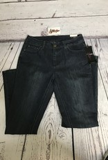 Jerell Clothing Company 5 Pocket  Jean