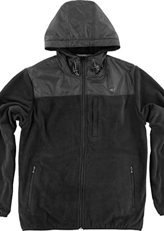 O'Neill Sportswear Glacier Hoodie BLK