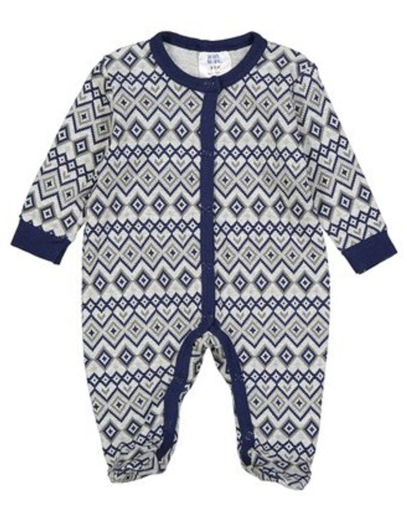 baby mode baby mode sleeper - Chevron