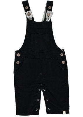 Me & Henry Cord Overalls