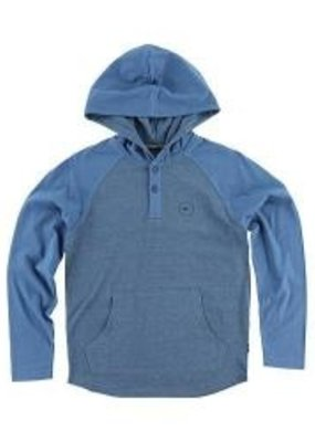 O'Neill Sportswear The Bay Pullover- XL