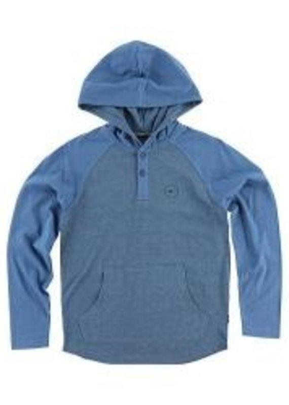 O'Neill Sportswear The Bay Pullover- XL