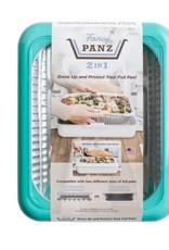 Fancy Panz Fancy Panz 2 in 1