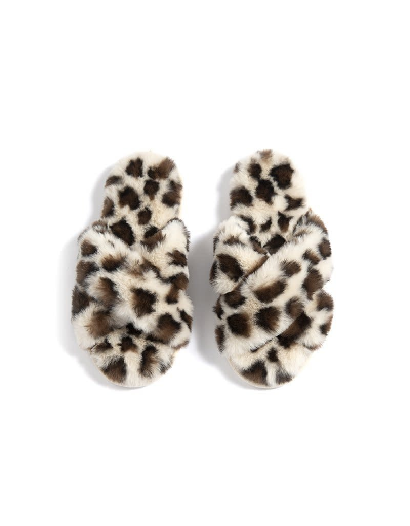 ShiraLeah Aspen Slippers