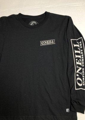 O'Neill Sportswear Teamster LS