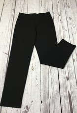 Krazy Larry Charlie Pull On Pant-Size 6