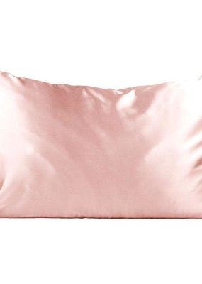 Kitsch Satin Pillowcase