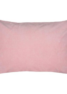 Kitsch Towel Pillow Cover