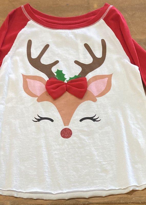 CRUMBS Never Naughty Reindeer-10