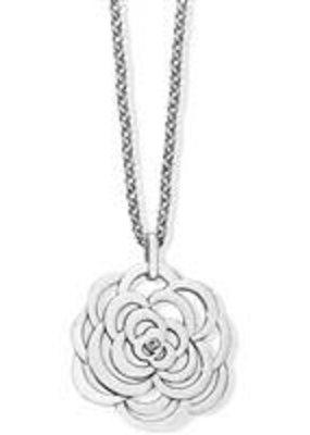 Brighton The Botanical Rose Necklace