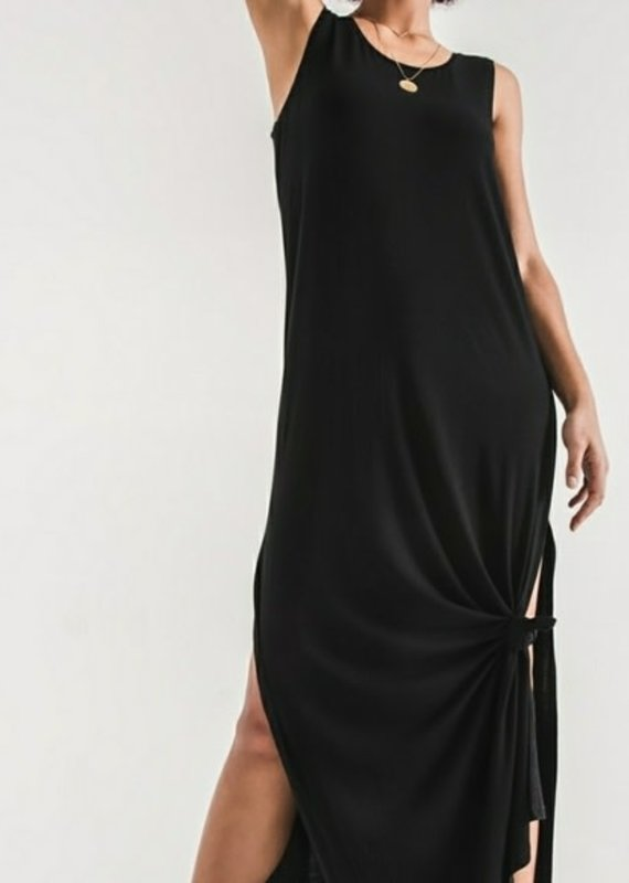 Z-Supply The High Slit Maxi