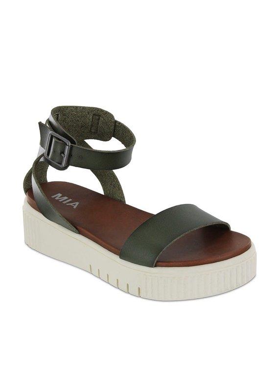 MIA Lunna Sandal