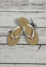 Charlie Paige Beach Sandals