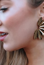 Treasure Jewels Abientot Earring