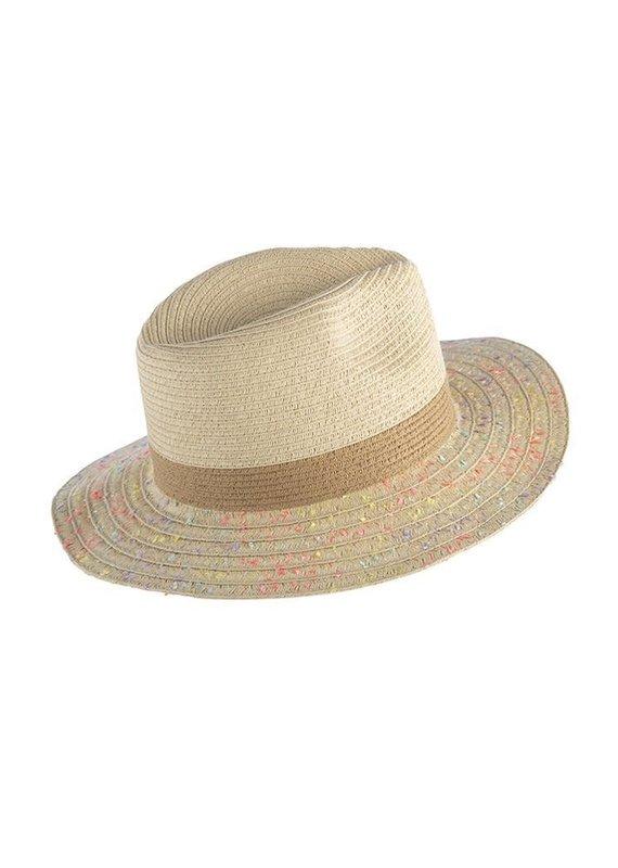 ShiraLeah Vargas Hat