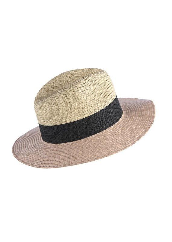 ShiraLeah Ventana Hat