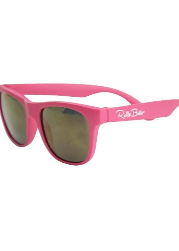 Rufflebutts Kid Sunglasses