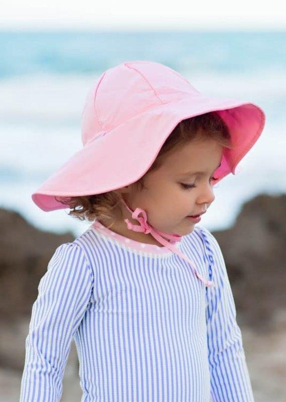 Rufflebutts Sun Protective Hat