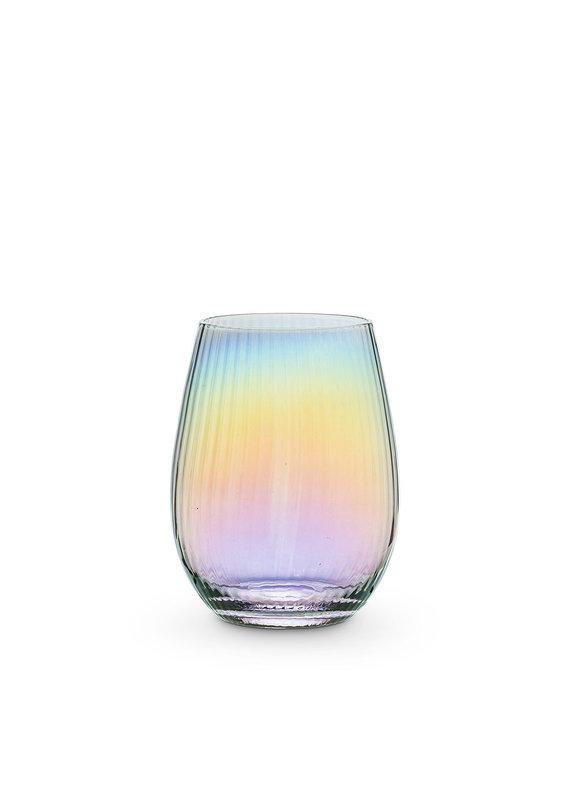 Optic Stemless Goblet - EB3