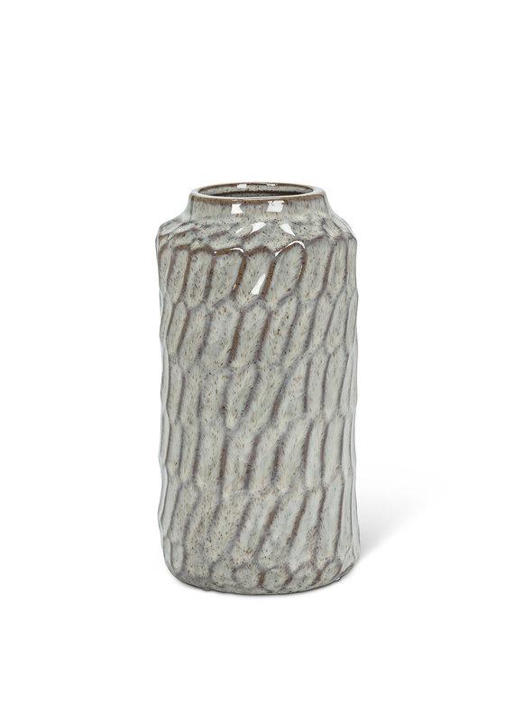 Medium Honeycomb Vase - EB2426