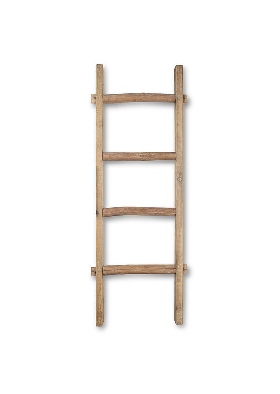 Rail Blanket/Towel Ladder