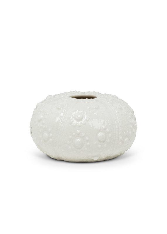 Low Urchin Bud Vase - EB17