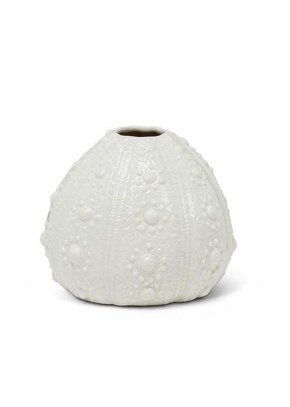 Tall Urchin Bud Vase - EB12