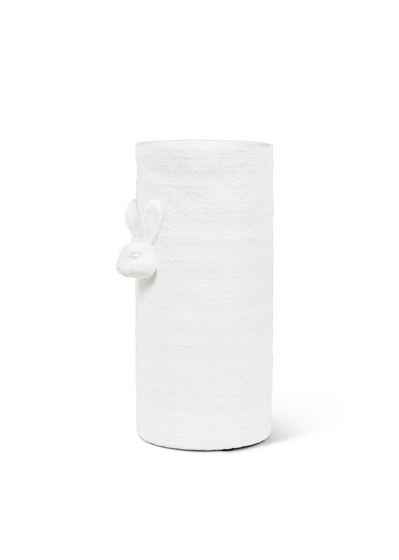 Rabbit Easter Vase - ES6