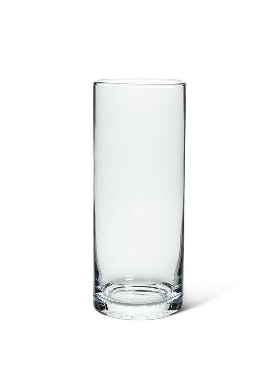 Straight Cylinder Vase - EB2224