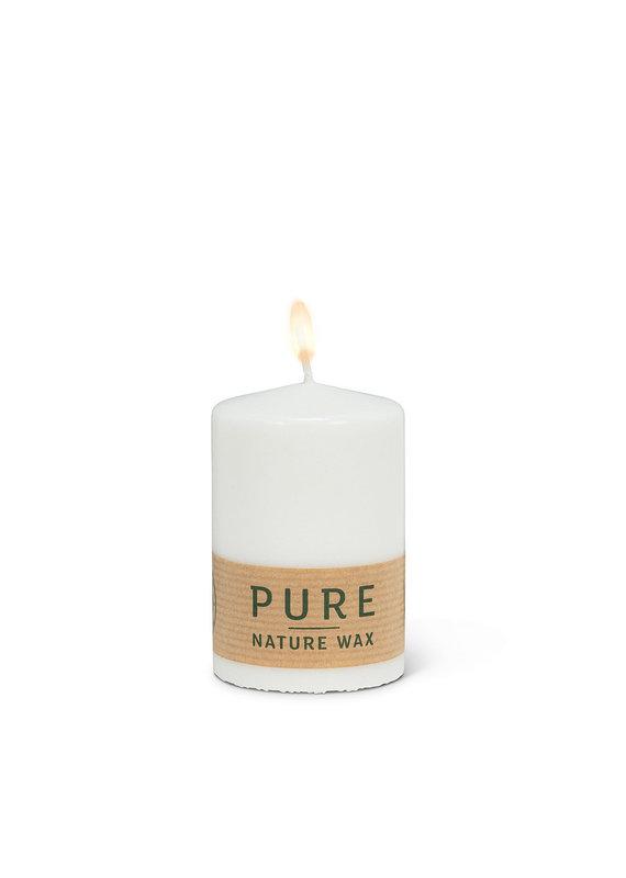 Small Slim Eco Candle