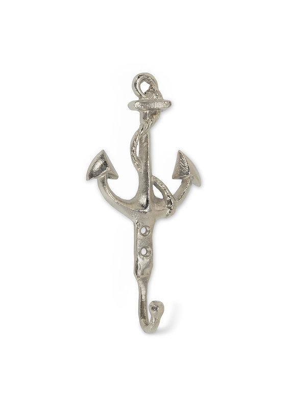Anchor Single Hook - EB24